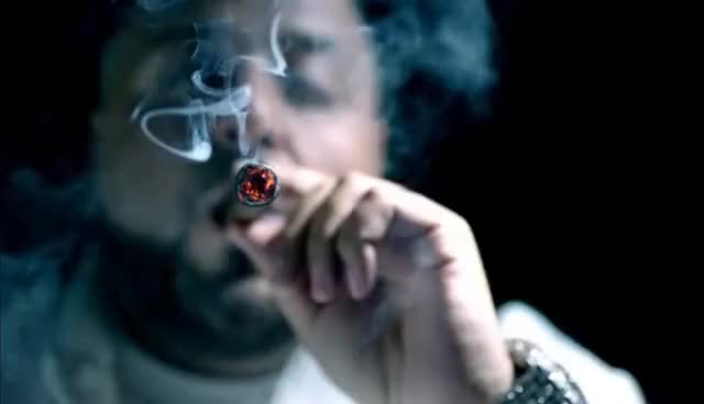 Watch drake GIF on Gfycat. Discover more smoke GIFs on Gfycat