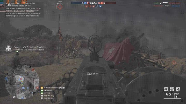 battlefield1, Battlefield 1 2019.05.06 - 13.40.22.05.DVR-19-15-1557199474874.1 GIFs