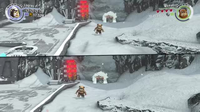 Watch and share Rogue Dakotan GIFs and Xbox Dvr GIFs by Gamer DVR on Gfycat