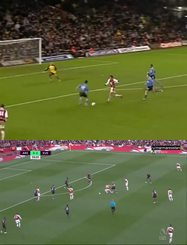 Watch and share Result GIFs on Gfycat