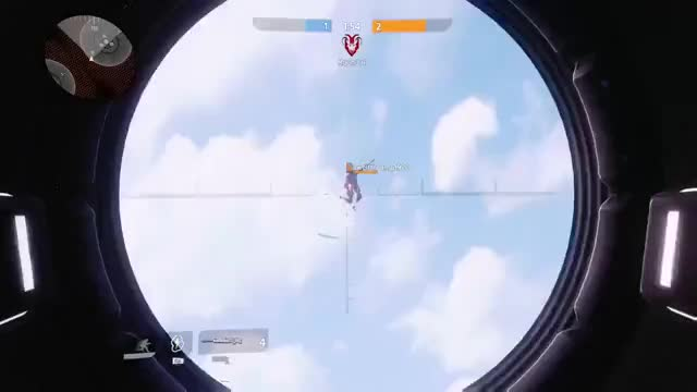Watch and share Titanfall 2 GIFs and Clutch Win GIFs on Gfycat