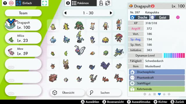 Watch and share Living Dex GIFs on Gfycat