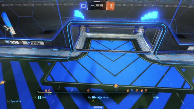 Watch and share Rocket League GIFs and Comedy GIFs by Jason Chrystal on Gfycat