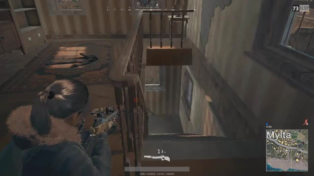 Watch and share Crossbow GIFs on Gfycat