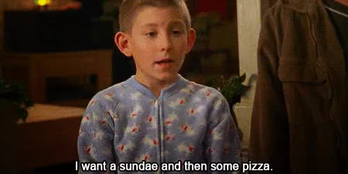 Watch malcolm in the middle GIF on Gfycat. Discover more related GIFs on Gfycat