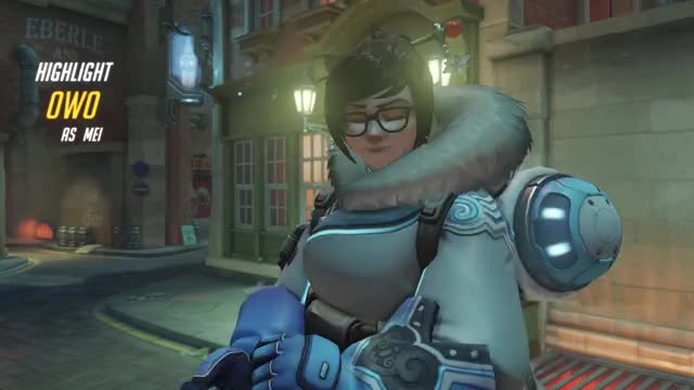 Watch and share Highlight GIFs and Kings Row GIFs on Gfycat
