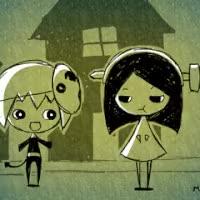 Watch and share Gif Anime GIFs on Gfycat