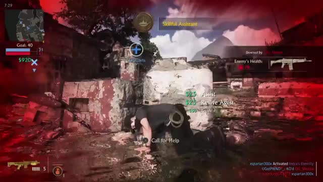 Watch and share Uncharted 4 GIFs and Ps4share GIFs by vonraf on Gfycat