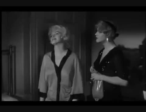 Watch Marilyn GIF on Gfycat. Discover more monroe GIFs on Gfycat