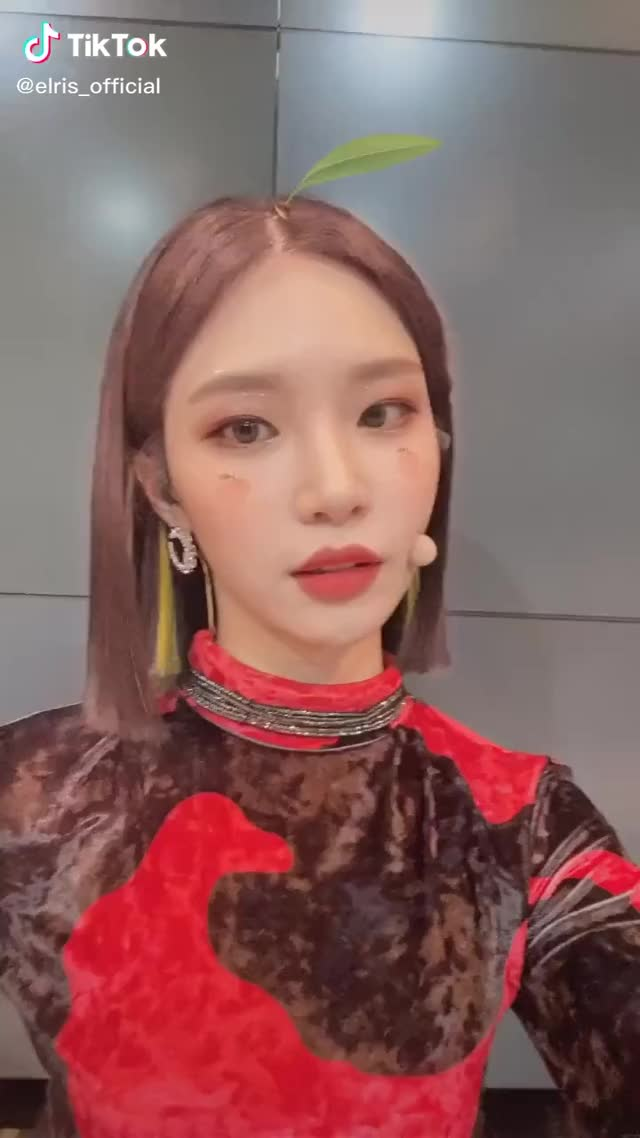 Watch and share Bella GIFs and Elris GIFs by 벨윤아 짱이다! on Gfycat