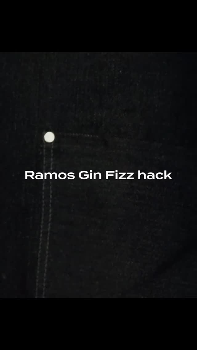 Watch and share CC GIN FIZ 9X16 V3 GIFs by Cocktail Chemistry on Gfycat