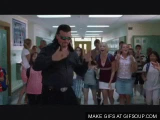 Watch kenny-powers GIF on Gfycat. Discover more related GIFs on Gfycat