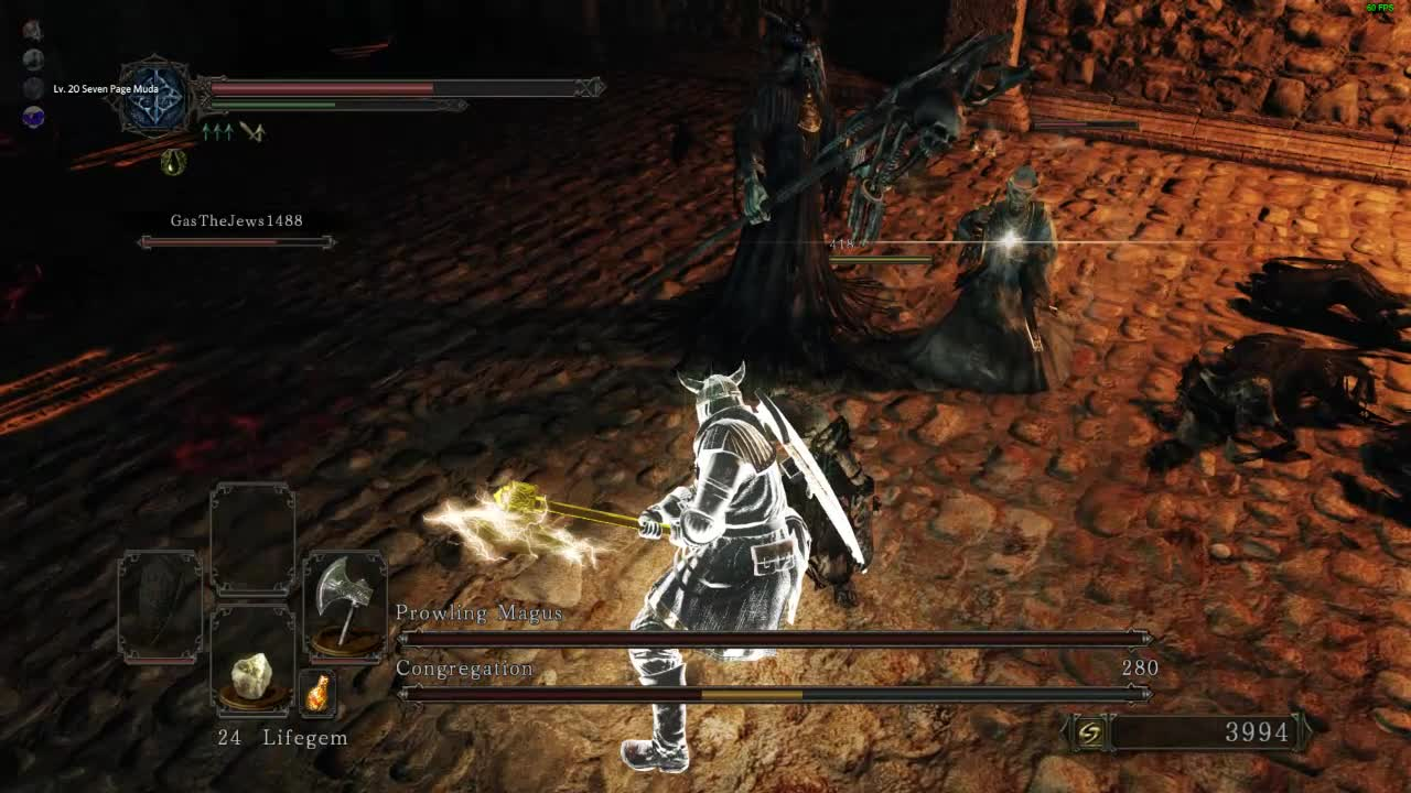 darksoulsii, Dark Souls II 2019.05.28 - 11.16.58.05.DVR GIFs