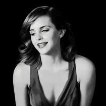 Watch and share Happy Birthday Emma GIFs and Emma Watson GIFs on Gfycat