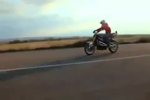 Watch and share Motorcycle GIFs and Stunts GIFs on Gfycat