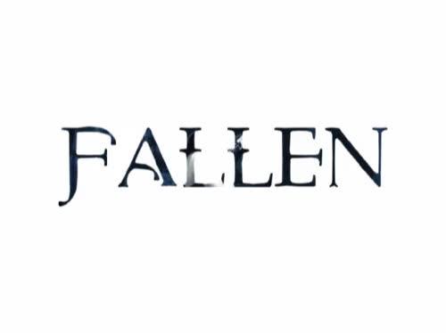 Watch this GIF on Gfycat. Discover more apaixonados, fallen, fallen in love, paixão, saga fallen, tormenta, êxtase GIFs on Gfycat