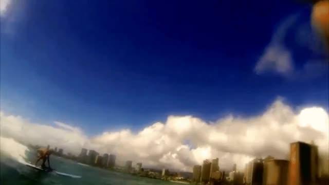 Watch and share Skateboard GIFs on Gfycat