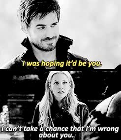 Watch and share Once Upon A Time GIFs and Killian Jones GIFs on Gfycat