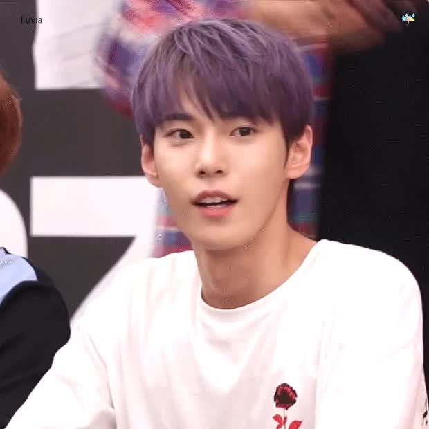 Watch doyoung pics (@doyoungarchive) Twitter 5 GIF on Gfycat. Discover more related GIFs on Gfycat