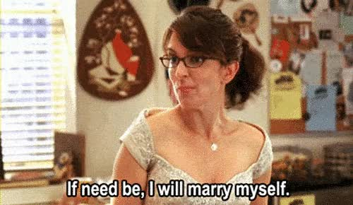 Watch this 30 rock GIF on Gfycat. Discover more 30 rock, tina fey GIFs on Gfycat