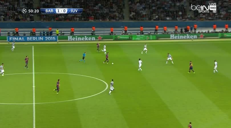 d10s, Other #58 - Juventus GIFs