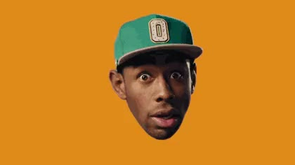 Watch and share Tyler The Creator GIFs on Gfycat