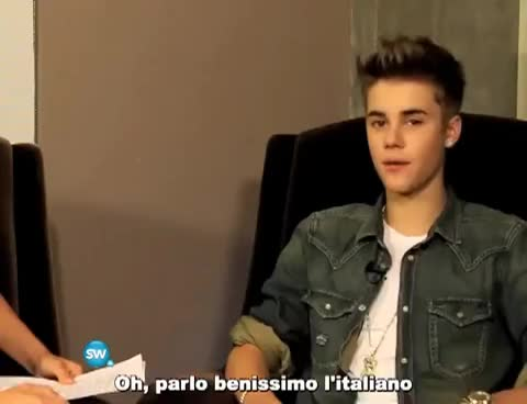 Italy, Justin Bieber, JustinBieber&Italy GIFs