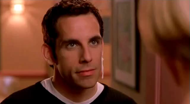 Watch this trending GIF on Gfycat. Discover more ben stiller, funny GIFs on Gfycat