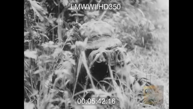 Watch German footage highlighting the destruction of Allied armor in France by Luftwaffe troops GIF on Gfycat. Discover more related GIFs on Gfycat