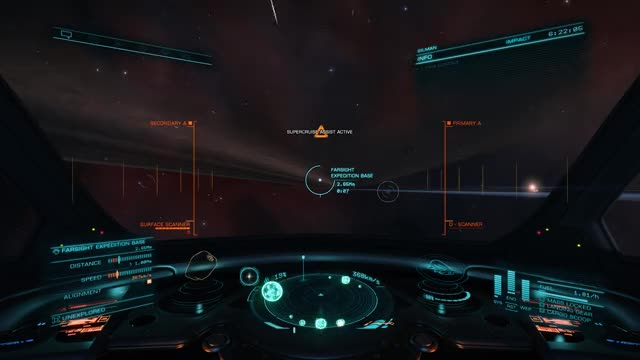 Watch and share Vlc-record-2020-02-10-22h24m58s-Elite Dangerous 2020.02.10 - 22.22.39.02.DVR.mp4- GIFs on Gfycat