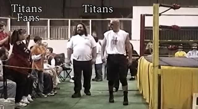 Watch and share Tennessee Titans GIFs and Wmf Medium Rare GIFs by keygrip on Gfycat