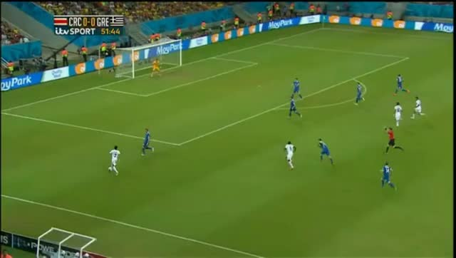 Watch this GIF on Gfycat. Discover more soccer GIFs on Gfycat