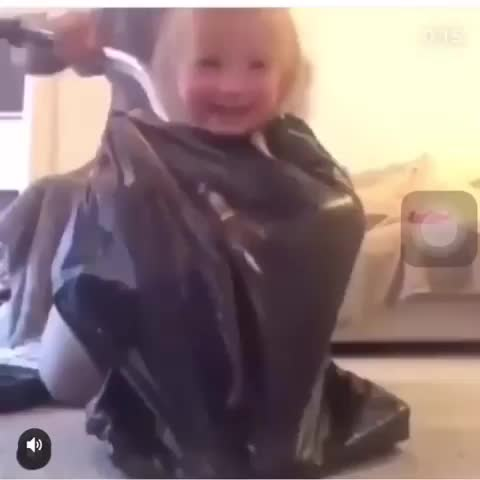 kid, fail, funny, Sealed for freshness GIFs