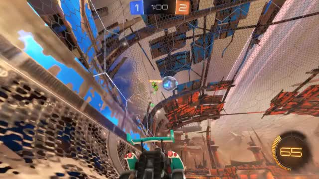 Watch Assist 1: Peta GIF by Gif Your Game (@gifyourgame) on Gfycat. Discover more Assist, Gif Your Game, GifYourGame, Peta, Rocket League, RocketLeague GIFs on Gfycat