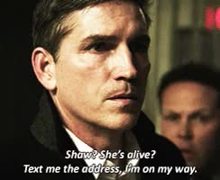 Watch this GIF on Gfycat. Discover more jim caviezel GIFs on Gfycat