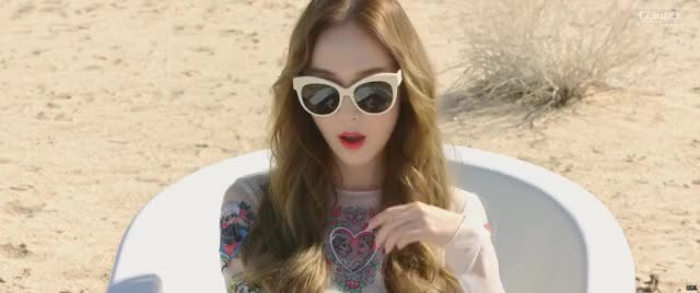 Watch and share Kpopgfys GIFs and Kpop GIFs by The Angry Camel on Gfycat