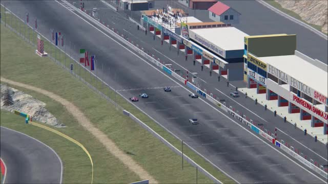 Watch Race Start From the Air GIF by @nzbanana on Gfycat. Discover more Cars, Games, Racing GIFs on Gfycat
