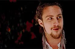 Watch this aaron taylor johnson GIF on Gfycat. Discover more *Filmography, *filmography, 1000, Savages, aaron johnson, aaron taylor johnson, aaron taylor-johnson, aaronjohnsonedits, blogedits, by nika, film, savages GIFs on Gfycat