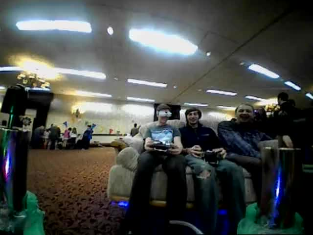Watch Robocouch FPV GIF on Gfycat. Discover more Multicopter GIFs on Gfycat
