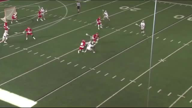 Watch and share Lacrosse Highlights GIFs and Virginia Lacrosse GIFs on Gfycat