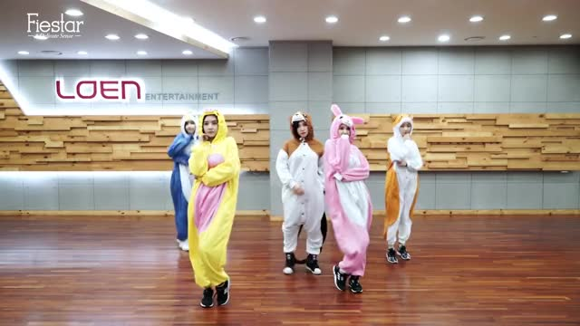 Watch and share Fiestar GIFs and Kpics GIFs by enter_text_here on Gfycat