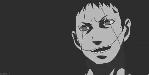 Watch and share Akatsuki GIFs and Naruto GIFs on Gfycat