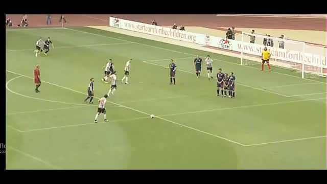 Watch Fernando Alonso Football Monaco GIF on Gfycat. Discover more related GIFs on Gfycat