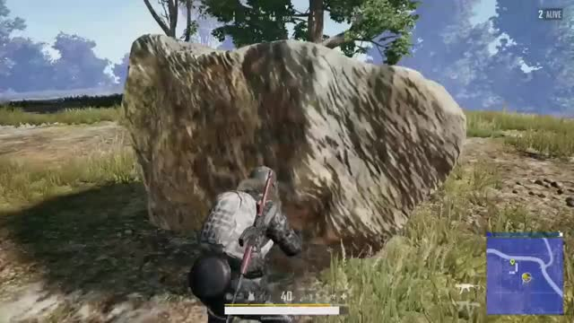 Watch I'm not upset. Just dissapointed GIF by Gamer DVR (@xboxdvr) on Gfycat. Discover more GunsNroseSlash, PLAYERUNKNOWNSBATTLEGROUNDSFullProductRelease, xbox, xbox dvr, xbox one GIFs on Gfycat
