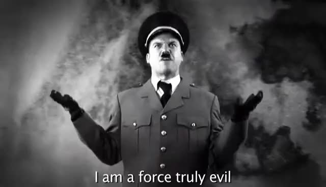 Watch hitler GIF on Gfycat. Discover more lol GIFs on Gfycat
