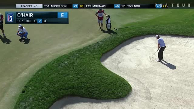 Watch and share Pga Tour GIFs and Progolf GIFs on Gfycat