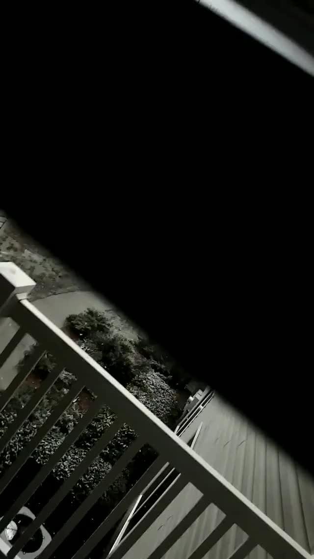 Watch and share Rainy Snowy Rain-snow GIFs by thatdoorbellguy on Gfycat