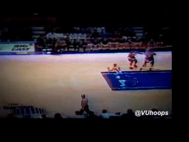 Watch kerry kittles villanova providence GIF on Gfycat. Discover more related GIFs on Gfycat
