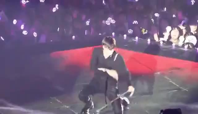 Best Exordium Gifs Find The Top Gif On Gfycat
