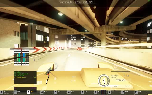 Watch and share Vlc-record-2020-02-09-13h20m37s-Assetto Corsa 02.09.2020 - 13.13.59.05.DVR.mp4- GIFs on Gfycat
